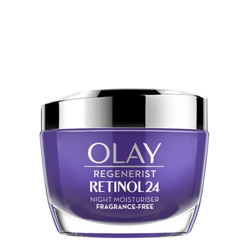 Olay Retinol24 Night Moisturiser 50 ml