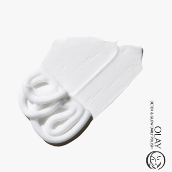 Cleanse Detox & Luminosidad de Olay