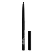 Mega Last Breakup-Proof Retractable Eyeliner de Wet N Wild