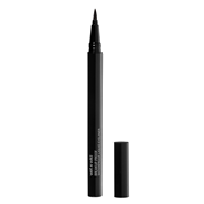 Mega Last Breakup-Proof Liquid Eyeliner de Wet N Wild