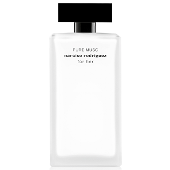 Narciso Rodríguez FOR HER PURE MUSC 150 ml Vaporizador