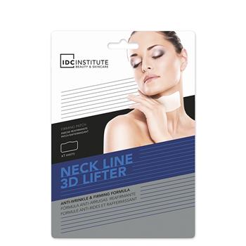 Anti-Wrinkle Neck Patch de IDC INSTITUTE