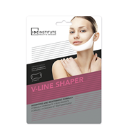 V-Line Shaper Patch de IDC INSTITUTE