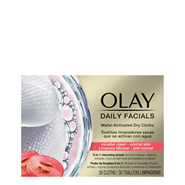 Daily Facials Toallitas Piel Normal de Olay