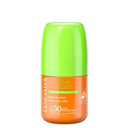 Sun Sport Roll-On Sun Fluid SPF30 de LANCASTER