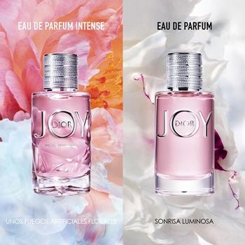 JOY BY DIOR EDP INTENSE de Dior