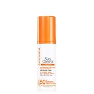 Sun Control Anti-Aging Eye Contour Cream de LANCASTER