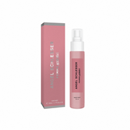 REGALO ANGEL SCHLESSER HAIR MIST FEMME ADORABLE EDT de Angel Schlesser