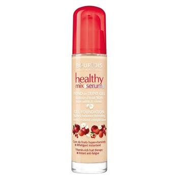 Bourjois Healthy Mix Serum Nº 52 Vanilla