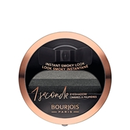 1 Seconde Eyeshadow de Bourjois