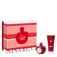 Nina Rouge Estuche de Nina Ricci