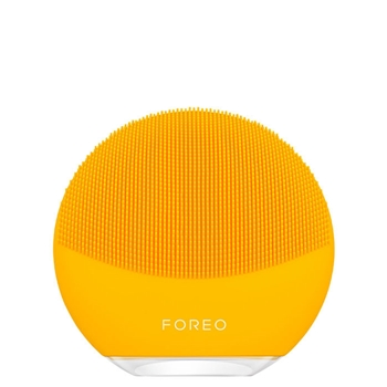 Foreo LUNA ™ mini 3 Sunflower Yellow