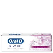 3D White Whitening Therapy de Oral-B
