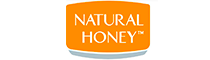 Natural Honey // Cremas, lociones corporales y geles