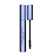 Wonder Perfect 4D Mascara Waterproof de Clarins