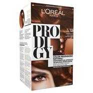 Prodigy Nº 5.35 Chocolate de L'Oréal