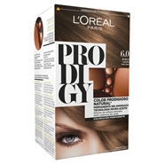 Prodigy Nº 6.0 Roble Castaño Muy Claro de L'Oréal