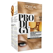 Prodigy Nº 8.0 Duna Rubio Claro de L'Oréal