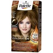 Palette Palette Intensive Creme Coloration L75 Castaño Ámbar de Palette