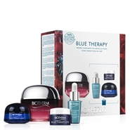 Blue Therapy Red Algae Uplift Estuche de BIOTHERM
