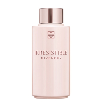 Givenchy IRRESISTIBLE Bath & Shower Oil 200 ml