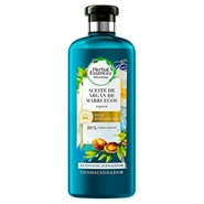 Acondicionador Aceite de Argán de Marruecos de Herbal Essences