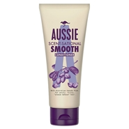 ACONDICIONADOR SCENT-SATIONAL SMOOTH de Aussie