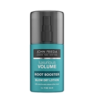 LUXURIOUS VOLUME Root Booster Loción de Peinado de John Frieda