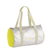 REGALO SHISEIDO SPORT BAG PLATEADA de Shiseido
