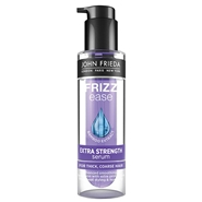 FRIZZ EASE Serum de John Frieda