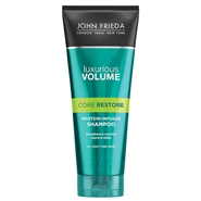 LUXURIOUS VOLUME Fuerza & Volumen Champú de John Frieda