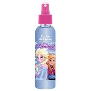 Spray Desenredante Princesas de Corine de Farme