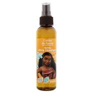 Spray Ultra Desenredante Vaiana de Corine de Farme