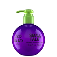 Bed Head Small Talk de Tigi