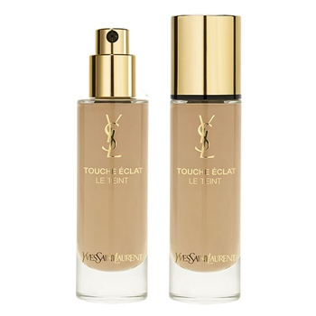 Yves Saint Laurent Le Teint Touche Éclat B45 Bisque