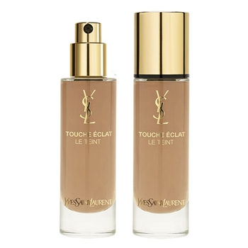 Yves Saint Laurent Le Teint Touche Éclat BD50 Beige Dore Warm Honey