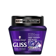 Fiber Therapy Bonding Mascarilla Selladora de Gliss