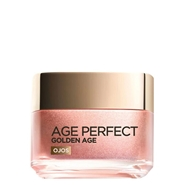 Age Perfect Golden Age Contorno de Ojos de L'Oréal