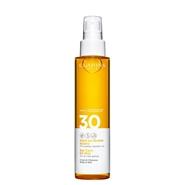 Huile-en-Brume Solaire SPF30 de Clarins