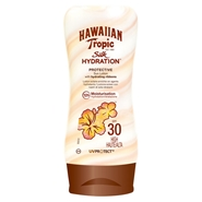 Silk Hydration Sun Lotion SPF30 de Hawaiian Tropic