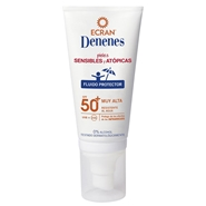 Protech Protector Zonas Sensibles SPF50 de Denenes