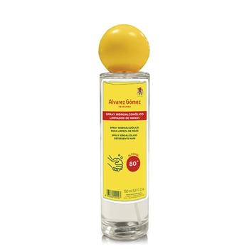 Álvarez Gómez Spray Hidroalcohólico 150 ml