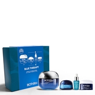 Blue Therapy Multi-Defender Piel Normal Mixta SPF25 Estuche de BIOTHERM