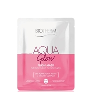Aqua Glow Flash Mask de BIOTHERM