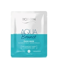 Aqua Bounce Flash Mask de BIOTHERM