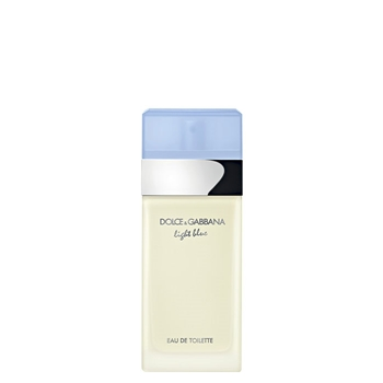 Dolce & Gabbana LIGHT BLUE 25 ml Vaporizador