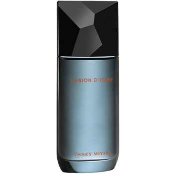 Issey Miyake FUSION D'ISSEY 150 ml