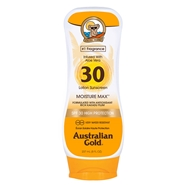 Lotion Suncreen SPF30 de Australian Gold