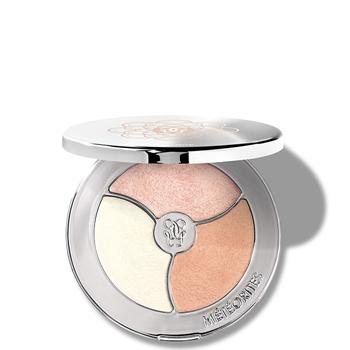 Guerlain Météorites Highlighter Palette Pearl Dust