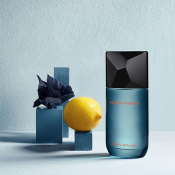 FUSION D'ISSEY de Issey Miyake